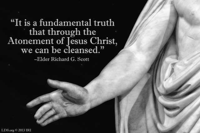 quote-scott-christus