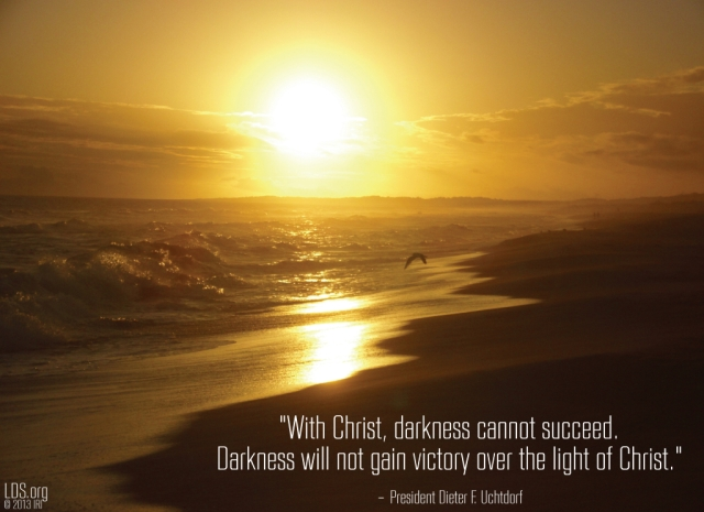 quote-uchtdorf-sunset-beach