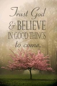 Trust_God_pink_tree