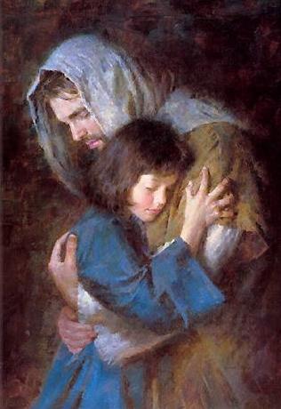 image source: www.blog.mariofialho.com