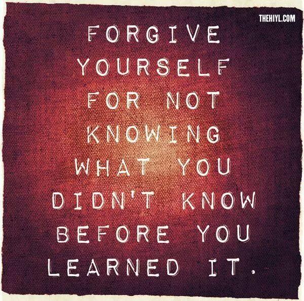 forgive_yourself