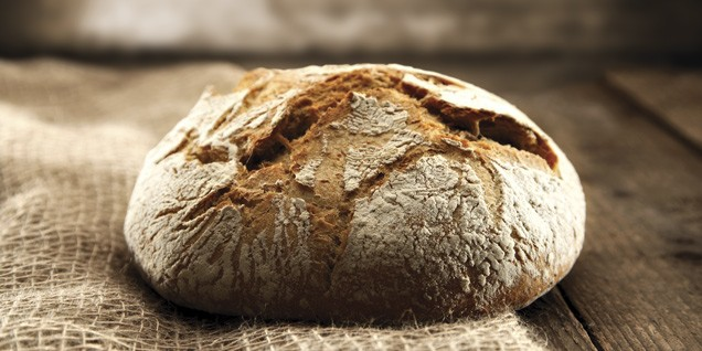the_bread_of_life_636x318