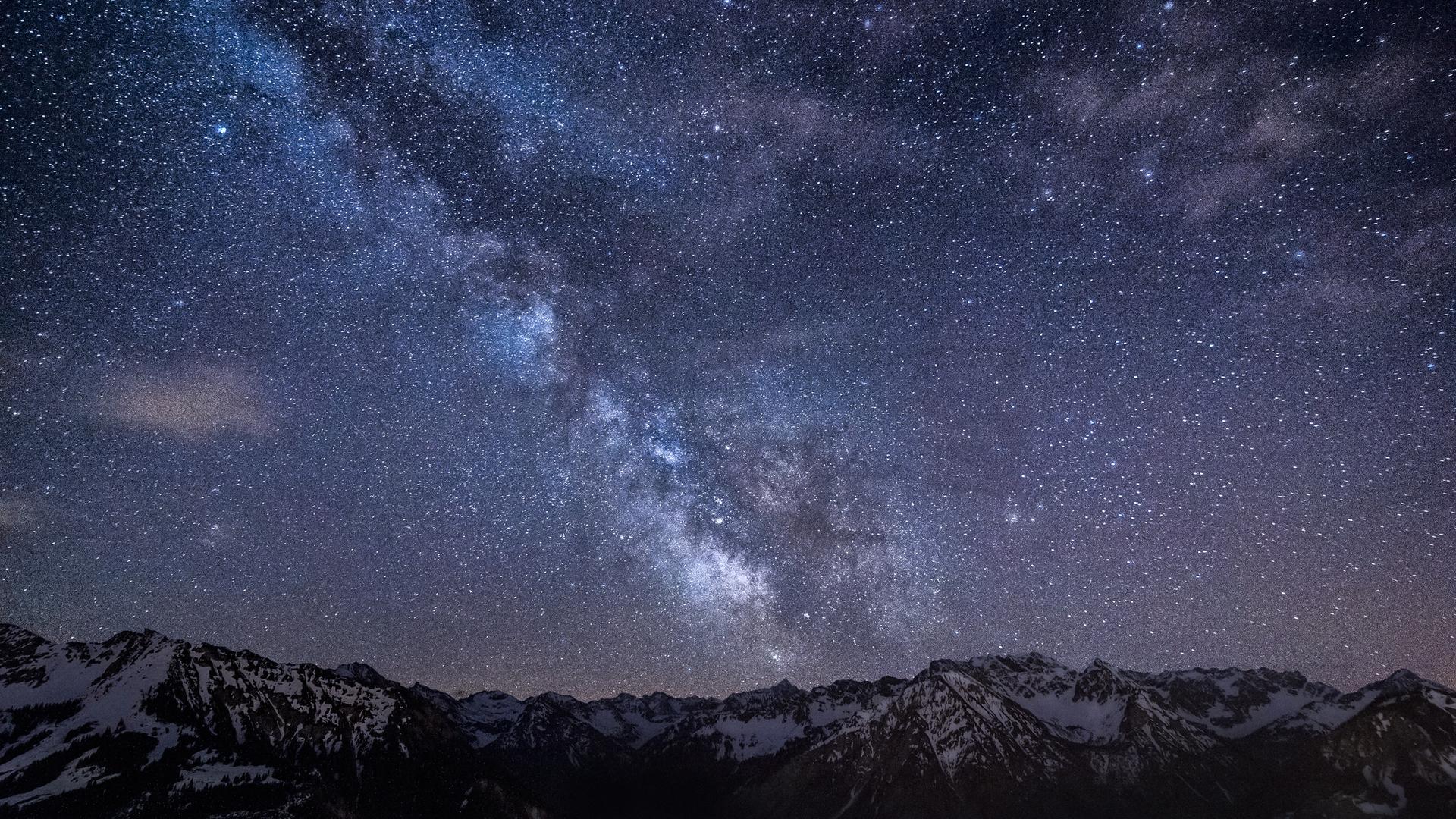 night_sky_stars